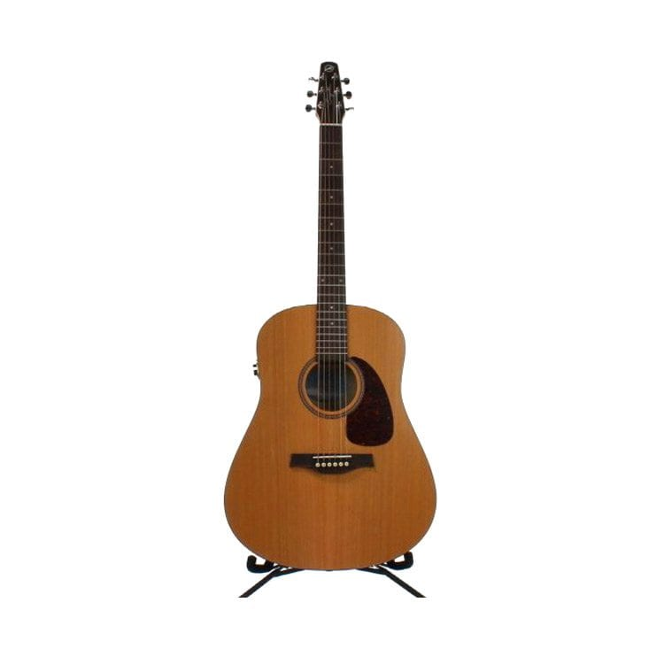guitar product photography automation