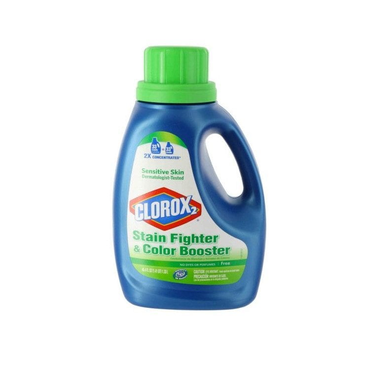 detergent product photography automation