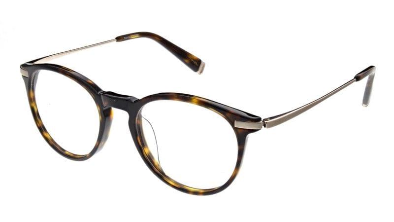 eyeglasses-fs-01