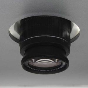 camera-top