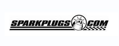 sparkplugs.com logo ortery customers tech parts photography