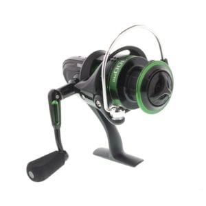 sporting goods photography