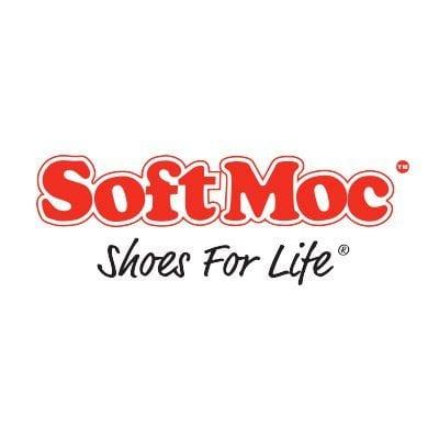 logo-softmoc