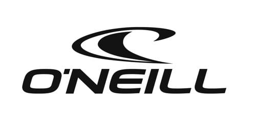 oneil large logo clothing photography bevmo beverage bottle photography solutions ortery customers logo