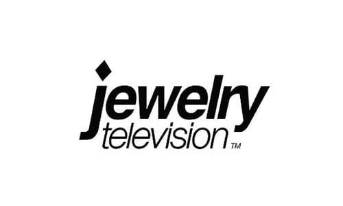 logo-jewelry