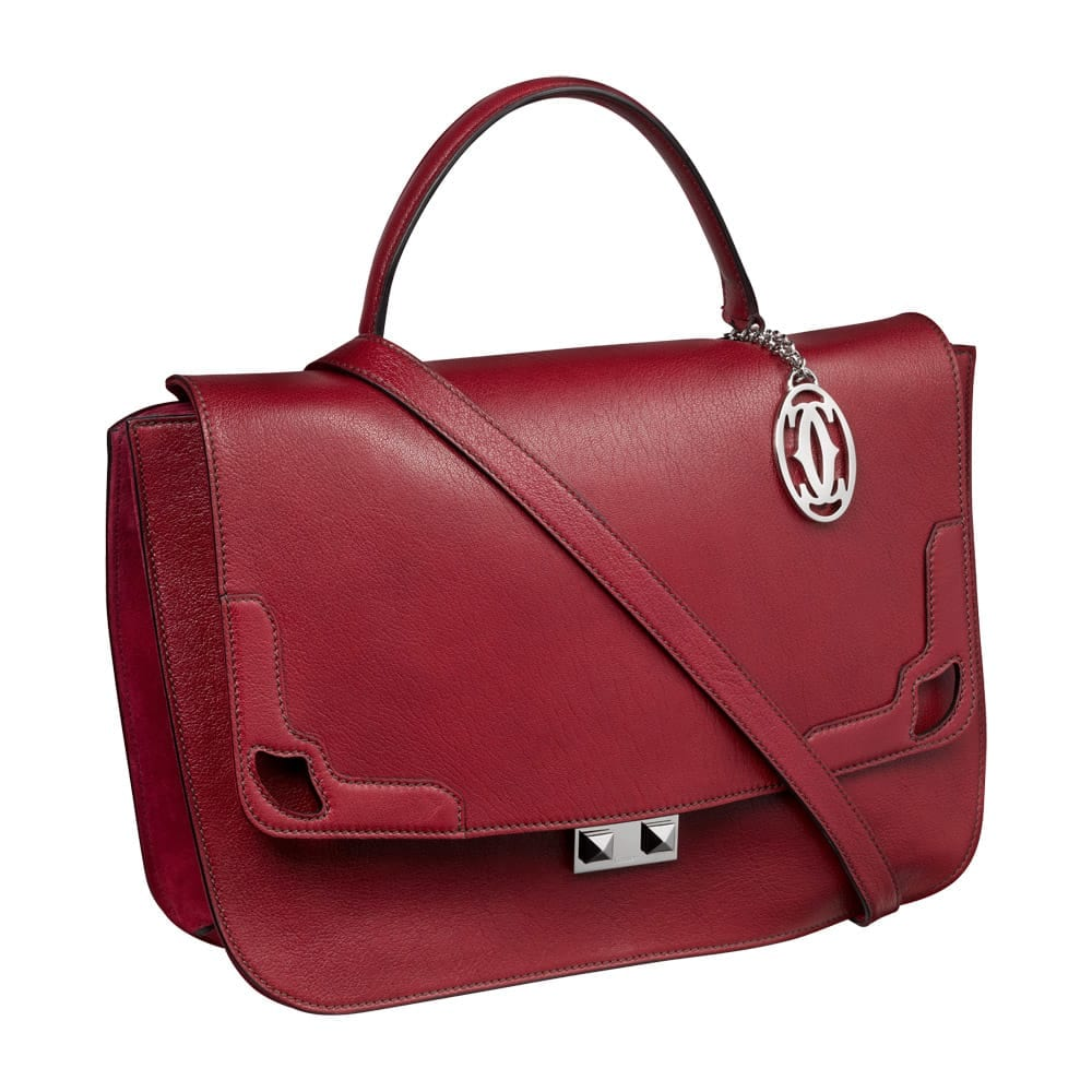 cartier-leather-bag-03.jpg