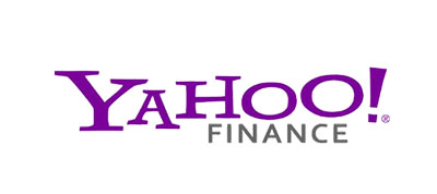 yahoo-finance-logo-ortery-live-studio