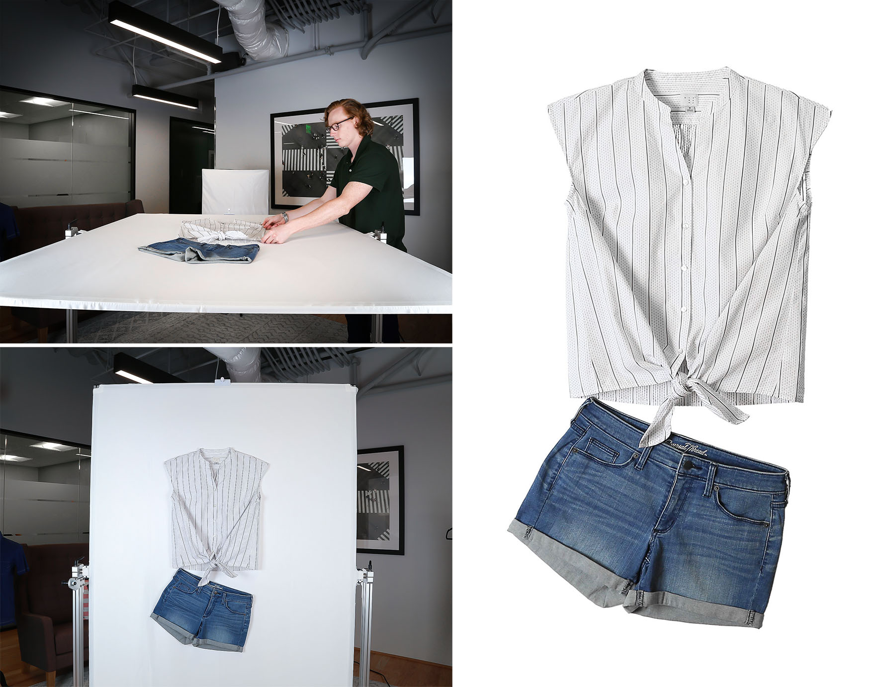 stylepad-hanging-outfit-example-