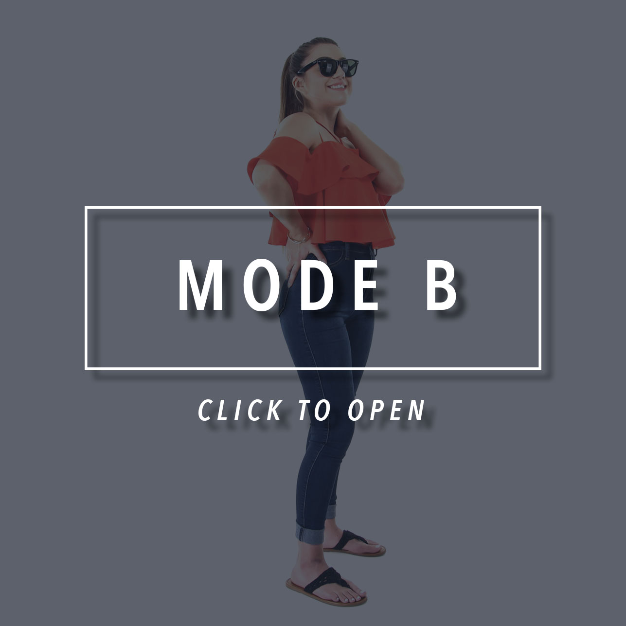 ortery-dualview-mode-B-example-link
