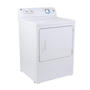 Appliance Washer Dryer 360 Example