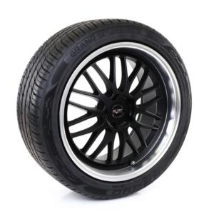 tire rim wheel 360 photo examplee