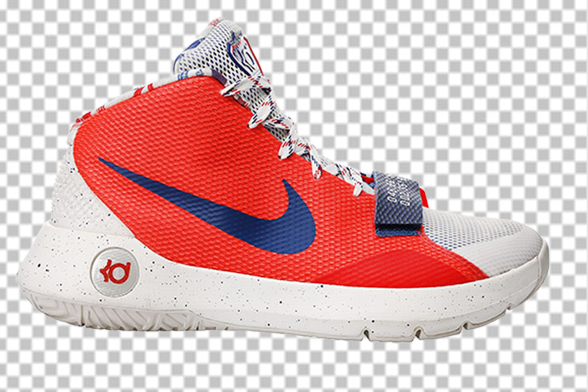 ortery-nike-dk-dunk-automask-custom-defined-example-2