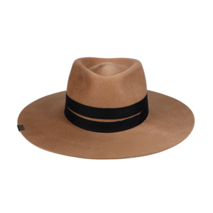 hat claudia kin the label sombrero cap 360 example