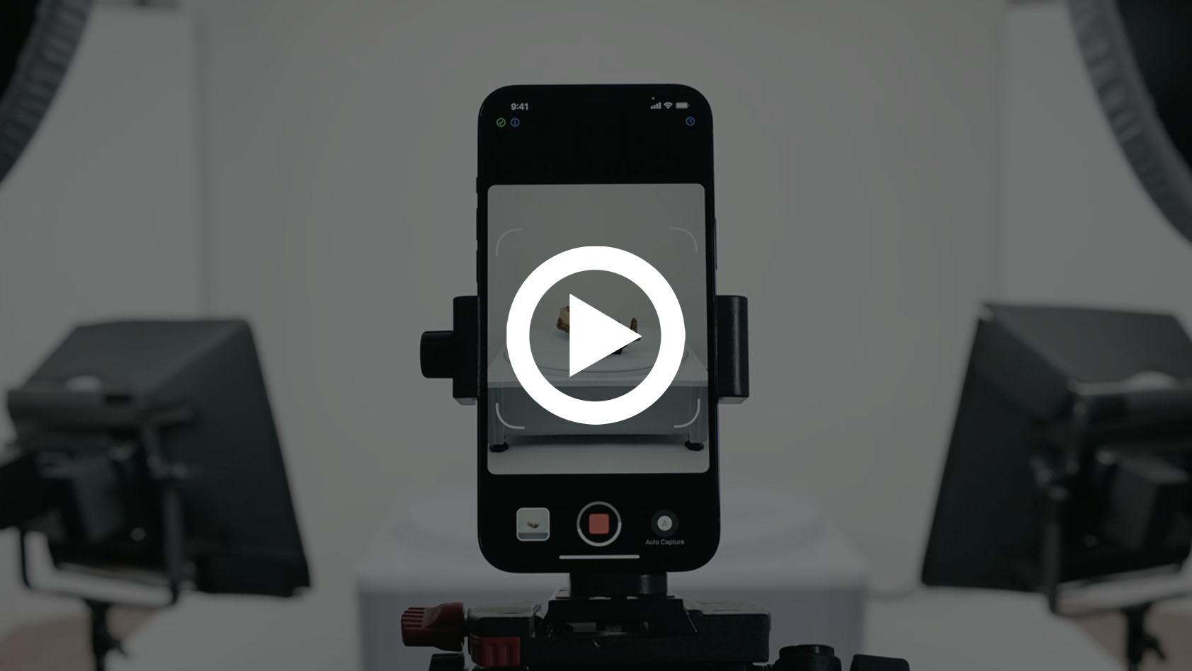 ortery-apple-3d-scanning-thumb